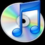 10 tips för snabbare iTunes i Windows