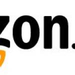 Gratis frakt på beställningar från Amazon!
