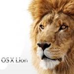 OS X Lion: lästips för dig som ska eller har uppdaterat