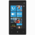 Nyheterna i Windows Phone 7