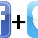 Nya Skype har Facebook & gruppvideosamtal