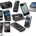 Vilken smartphone ska man köpa?