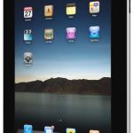 iPad släpps i Europa 28 maj (info+priser här!)