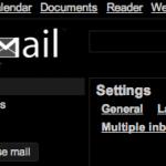 Gmail: 5 nya teman