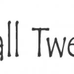 Tall Tweets- när 140 tecken inte räcker på Twitter