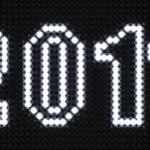 27 wallpapers/bakgrundsbilder för nyår