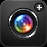 Camera+ tillbaks i App Store- många nyheter