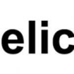 Delicious stänger [ta backup & flytta till Diigo eller Evernote]