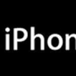AT&T: iPhone släpps i början av oktober