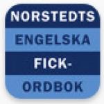 Norstedts fickordböcker på rea: 7 kr