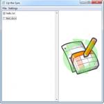 Up the Sync: Synkronisera dina filer med Google Docs
