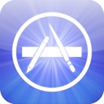 28 gratis iPhone- och iPad-apps i App Store [rea]