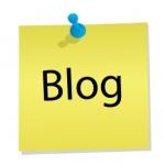 Starta en blogg: om bloggtjänster, blogga från mobilen och appar