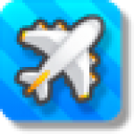 Flight Control gratis för iPhone och iPad