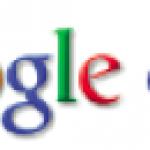 Google lanserar Google Offers och utmanar Groupon