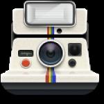 Vad är grejen med Instagram?