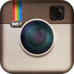 35 sätt för göra Instagram bättre och roligare [appar & tjänster]