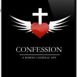 Confession: A Roman Catholic App [bikta dig med iPhone]