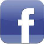 Facebook: Ansiktsigenkänning fungerar nu i Sverige