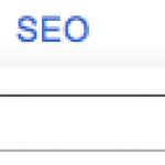 Minimalist Google Reader: snygga till gReader