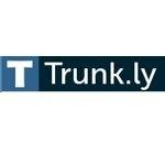 Trunk.ly: den moderna bokmärkestjänsten