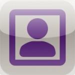 Mitt Telia: ny iPhone-app för dig som använder Telia