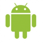 7 coola Android-apps