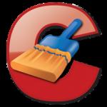 CCleaner finns nu för Mac