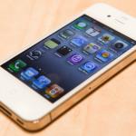 Apple bryter traditioner, marknaden för appar förändras