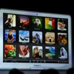 Allt om Apples Keynote: OS X Lion, iOS 5 & iCloud [WWDC]