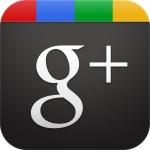 10 användbara Google Plus-tillägg för Chrome