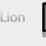 15 hemliga funktioner i OS X Lion