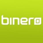 Guide: Skaffa egen domän från Binero på Blogspot-blogg [Binero 2.0]