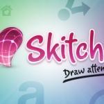 Populära Evernote köper populära Skitch