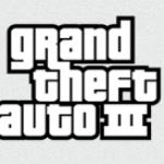 Grand Theft Auto 3- nu i Mac App Store