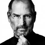 Steve Jobs avgår som VD för Apple