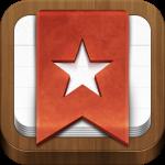 Wunderlist: Superbra gratis, synkande todo-app för de flesta