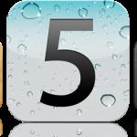 20 grymma iOS 5-funktioner du kanske inte kände till