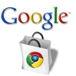 De 10 bästa tilläggen för Chrome