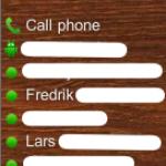 5 enkla tips för Gmail chat