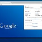 Se hur mycket pengar du tjänat med AdSense Publisher Toolbar [Chrome-tillägg]