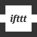 ifttt- automatiserar och förenklar ditt liv på webben
