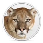 30 nya funktioner i Mountain Lion [OS X]