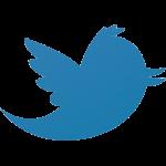 10 funktioner på Twitter.com du kanske inte kände till