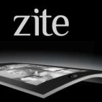 Zite- den bästa nyhetsappen för iPad