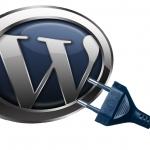 40 WordPress-plugins som gör din blogg bättre