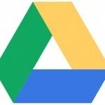 Allt om Googles molntjänst Google Drive
