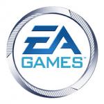 EA Games har spelrea i App Store nu