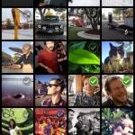 Facebook släpper kamera-app med filter och massuppladdning