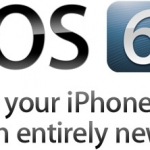 Allt om nya iOS 6